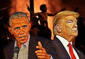 obama trump(1)