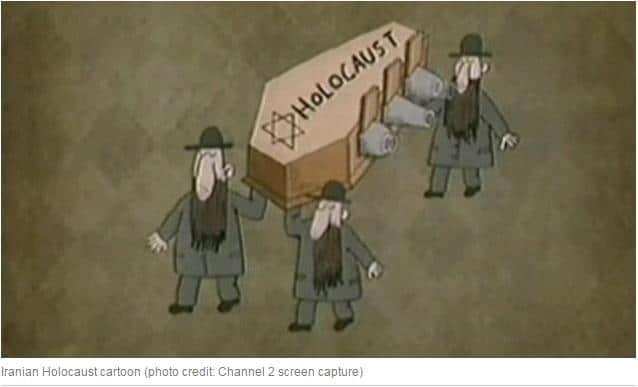 iran_vignetta_negazionista