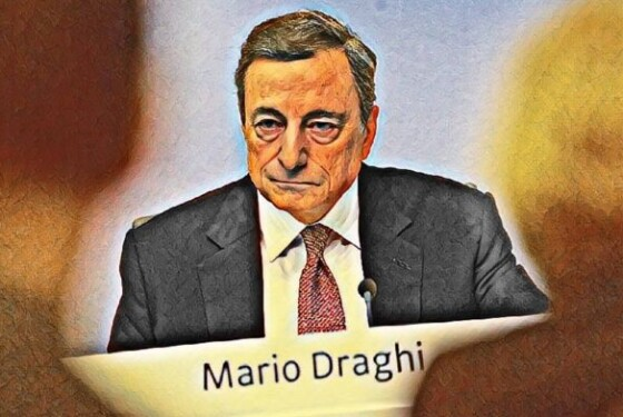 mario draghi(2)