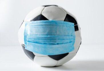calcio covid(1)