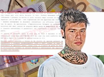 fedez banche(1)