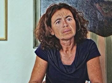 Stefania Bonaldi