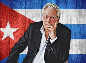 Sogno e realtà dell'America Latina (Liberilibri)(1)