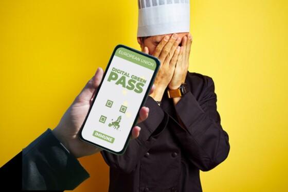 green pass ristoranti(1)