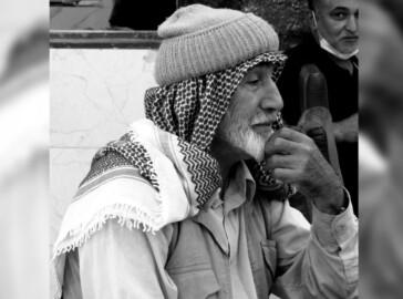 kurdistan(1)
