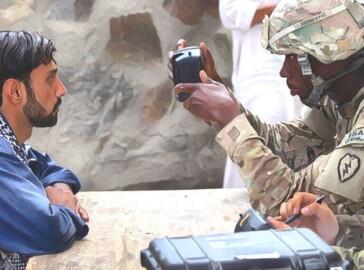 talebani usa