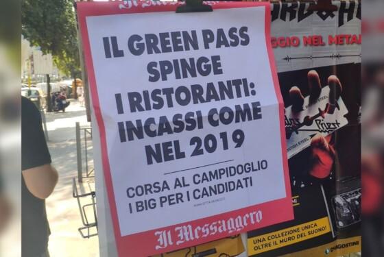 green pass ristoranti(2)