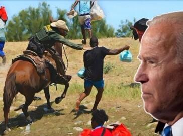 usa haiti immigrati