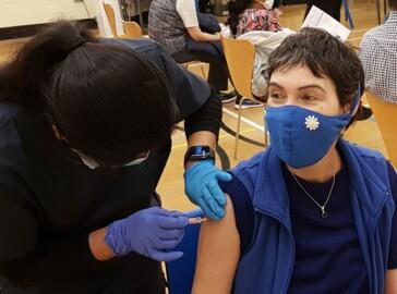 vaccino covid(4)
