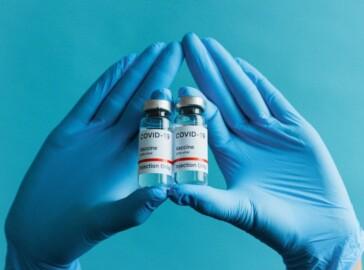 vaccino covid(5)