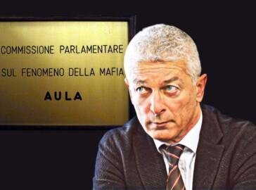 morra mafia