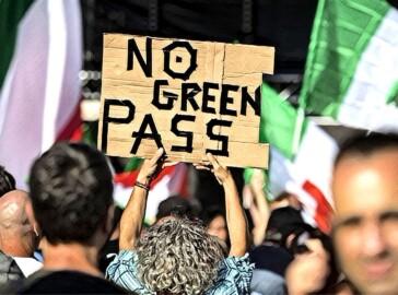 proteste green pass(1)