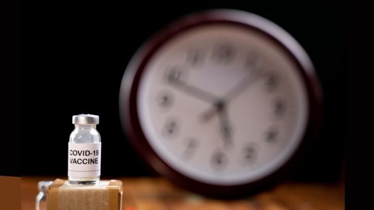 vaccino durata